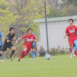 スポーツ写真撮影 出張フォトatte《アッテ》勝矢瑞希
