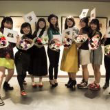 イベント・パーティー写真撮影 安田理紗