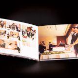 結婚式の写真撮影 TSUNO