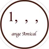 ペットシッター ペットシッター ange Amical