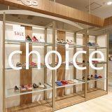 店舗・施設の出張撮影 photo studio Choice  宮川邦雄