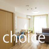 建築・物件・竣工写真撮影 photo studio Choice  宮川邦雄