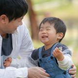 ニューボーンフォト・赤ちゃん写真撮影 Kakogi Photo Create
