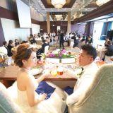 結婚式の写真撮影 A2FT.jp まつもとあきら