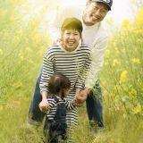 家族写真・記念写真 エムスタ