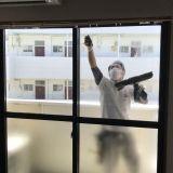 窓掃除 アイプロント