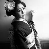 成人式の写真撮影 PHOTO STUDIO CHEESE