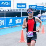 スポーツ写真撮影 Makoto