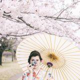 成人式の写真撮影 Shinji Morita photography