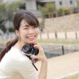 プロフィール写真撮影 Social Cameraman
