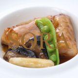 料理写真・飲食店撮影 写真デザイン事務所SORA
