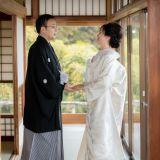 結婚式の写真撮影 豊田祐大(まごころ写真館)
