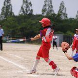 スポーツ写真撮影 松村 孝