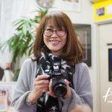 写真・カメラのレッスン 有限会社エイアンドケイスタジオ