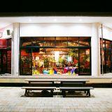 店舗・施設の出張撮影 MARK PHOTOSTUDIO   (マークフォトスタジオ)
