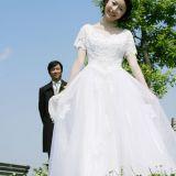 結婚式の動画・ビデオ撮影 加藤 達朗
