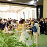 結婚式の写真撮影 MIsakiPhoto(ミサキフォト)