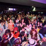 イベント・パーティー写真撮影 MIsakiPhoto(ミサキフォト)