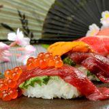料理写真・飲食店撮影 MIsakiPhoto(ミサキフォト)