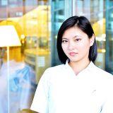 宣材・オーディション写真撮影 MIsakiPhoto(ミサキフォト)