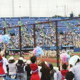 スポーツ写真撮影 ara.photo   あらいひろあき