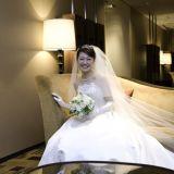 結婚式の写真撮影 ジャパンクリエイト