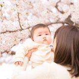 家族写真・記念写真 新谷輝