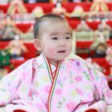 ニューボーンフォト・赤ちゃん写真撮影 写真スタジオ パステル都城店
