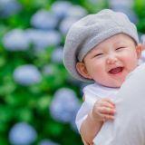 ニューボーンフォト・赤ちゃん写真撮影 kazuhiro Sawa