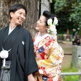 結婚式の写真撮影 田村 尚也(LanTana)