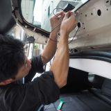 ドライブレコーダー設置 株式会社Seibii