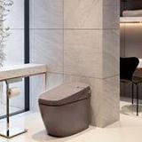 トイレのリフォーム 株式会社アジアンライフ
