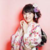 成人式の写真撮影 株式会社 写真のオクヤマ