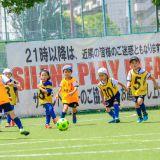 学校・幼稚園の写真撮影 Studio Eagen