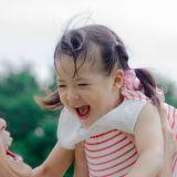 ニューボーンフォト・赤ちゃん写真撮影 MINIBABYPHOTO