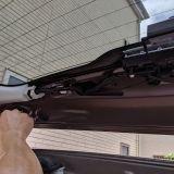 車のバックカメラ取り付け・修理 株式会社Seibii