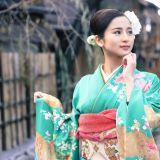 お見合い写真・婚活写真撮影 ANDLIFE.gallery  photostudio