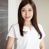お見合い写真・婚活写真撮影 アートシーン株式会社