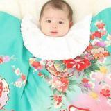 ニューボーンフォト・赤ちゃん写真撮影 長岡 鶴亀社 スタジオリングス