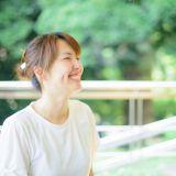 プロフィール写真撮影 Pure Smile Photo