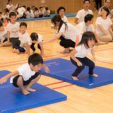 学校・幼稚園の写真撮影 シュガースタジオ