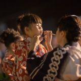 イベント・パーティー写真撮影 haruphoto