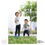 家族写真・記念写真 AiS HEARTGRAPHY
