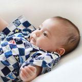 ニューボーンフォト・赤ちゃん写真撮影 内尾写心館