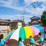 学校・幼稚園の写真撮影 丹野 千尋