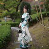 成人式の写真撮影 東 達弥 PhotoStudioTowA