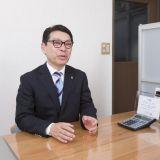 確定申告の税理士 原・久川会計事務所平塚橋事務所