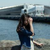宣材・オーディション写真撮影 NATURE