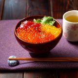 料理写真・飲食店撮影 桑田 和明