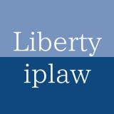 特許事務所・特許出願に強い弁理士 弁理士事務所リバティ